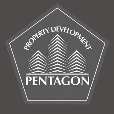 Property Development Pentagon Program