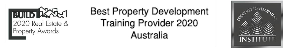 Property Development Institute